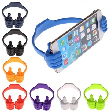 Wholesale Ok Stand for Smart Phones Mobile & Tablets (Color may vary)