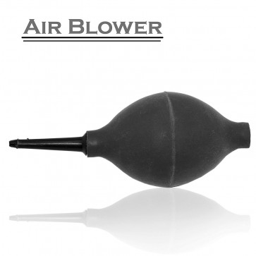 Storite Rubber Air Pump Cleaner Or Dust Blower For Electronic Devices