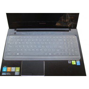 d876857d5 Wholesale Universal Silicone Laptop Keyboard Protector - 15.6