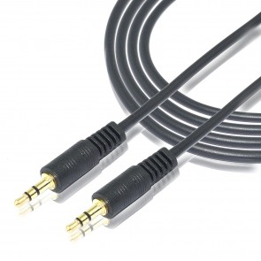 Wholesale 3.5mm Male To Male Stereo Audio Cable - 10M